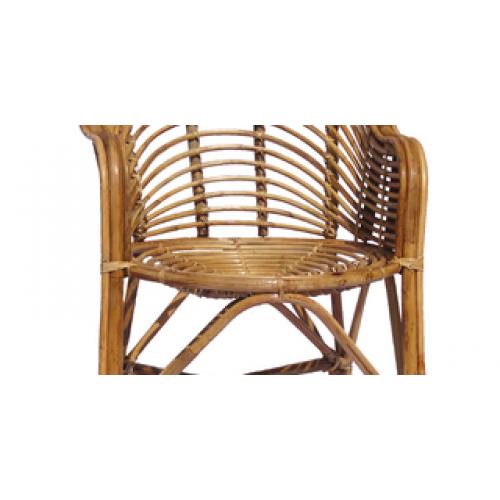 Attractive Chair Design Ideas