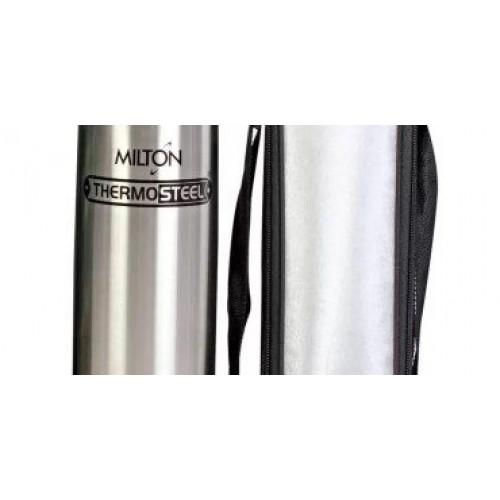 Modern Milton Thermosteel Flip lid 1000 ...
