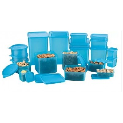 Modern Polypropylene Multi-purpose Storage Container